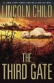 Go to record The third gate : a novel