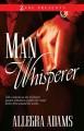 Go to record Man whisperer