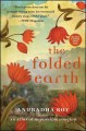 Go to record The folded earth