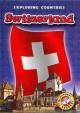 Go to record Switzerland