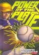 Go to record Power at the plate