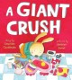 Go to record A giant crush