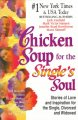 Go to record Chicken soup for the single's soul : stories of love and i...