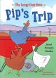 Go to record Pip's trip