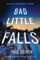 Go to record Bad Little Falls : a novel