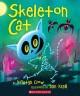 Go to record Skeleton cat