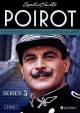 Go to record Agatha Christie Poirot. Series 5