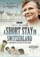 Go to record A short stay in Switzerland