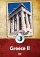 Go to record Greece II