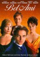 Go to record Bel ami
