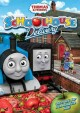Go to record Thomas & friends. Schoolhouse delivery