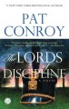 Go to record The lords of discipline