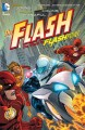 Go to record The road to Flashpoint