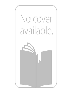 Go to record Snowzilla