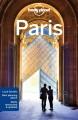 Go to record Paris.