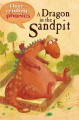 Go to record A dragon in the sandbox
