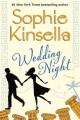 Go to record Wedding night : a novel