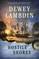 Go to record Hostile shores : an Alan Lewrie naval adventure