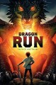 Go to record Dragon run