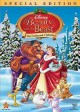 Go to record Beauty and the beast. The Enchanted Christmas
