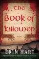 Go to record The book of Killowen