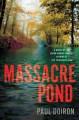 Go to record Massacre pond