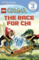 Go to record The race for Chi