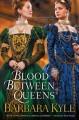 Go to record Blood between queens