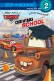 Go to record Driving school