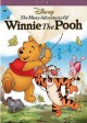 Go to record The many adventures of Winnie the Pooh