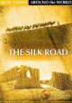 Go to record The Silk Road