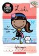 Go to record Lulu : my glamorous life