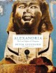 Go to record Alexandria : the last nights of Cleopatra