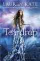 Go to record Teardrop