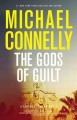 Go to record The gods of guilt : a novel