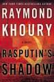 Go to record Rasputin's shadow