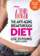 Go to record 7 years younger : the anti-aging breakthrough diet