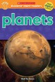 Go to record Planets