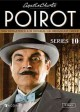 Go to record Agatha Christie Poirot. Series 10