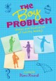 Go to record The boy problem : (notes and predictions of Tabitha Reddy)