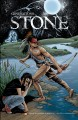 Go to record Stone