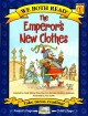 Go to record The emperor's new clothes