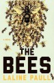 Go to record The bees