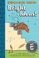Go to record Benjamin Bear in Bright ideas!