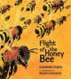 Go to record Flight of the honey bee