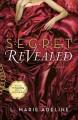 Go to record S.E.C.R.E.T. revealed : a novel