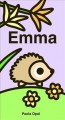 Go to record Emma