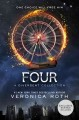 Go to record Four : a divergent collection