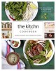 Go to record The kitchn cookbook : recipes, kitchens & tips to inspire ...