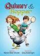 Go to record Quinny & Hopper